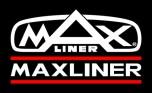 maxliner-w.jpg