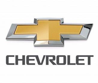 chev1