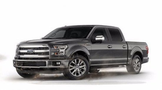 FORD150