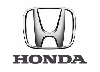 honda-cars-logo-emblem