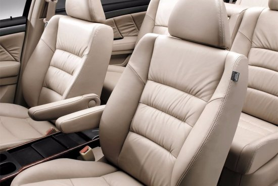 tan-leather-seat-covers