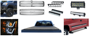 automotive-accessories
