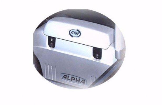 fiber-glass-tool-box.112_f