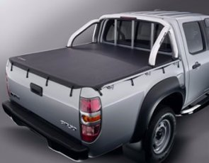 Tonneau_Covers_large