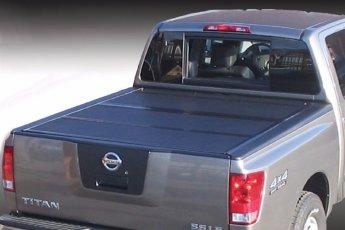 Nissan-Titan-BAK-BakFlip-G2-Hard-Folding-Tonneau-Cover-B