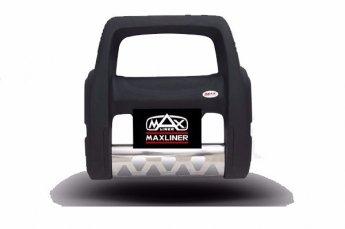 MAX-BUMPER-1-1