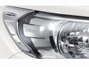 headlights-bezels