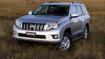 Toyota-Prado-2009--(4)-W