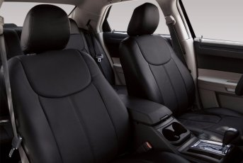 leathercraft-leather-seat-covers