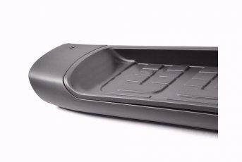 oe-style-rear-bumper
